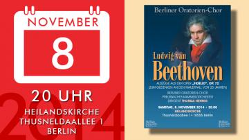 "Ludwig van Beethoven: Oper ""Fidelio"", op.72"