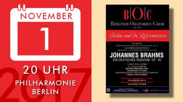 Berlin und die Reformation