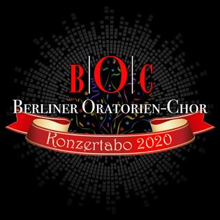 Konzertabo 2020